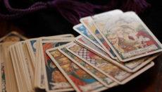 Гадание на наказание: Будет ли расплата? Заглянуть в будущее